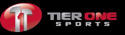 Tier One Sports
